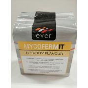 ev mycoferm it fruity flavor 100g